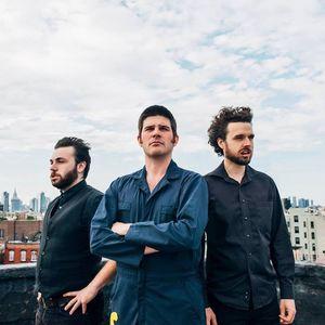The Stash Band Empire
