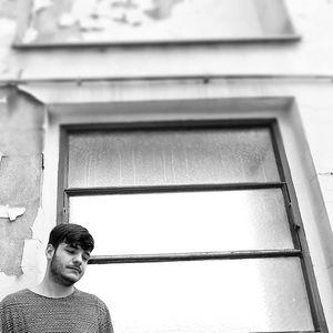 Fabian Vieregge Sound-n-Arts