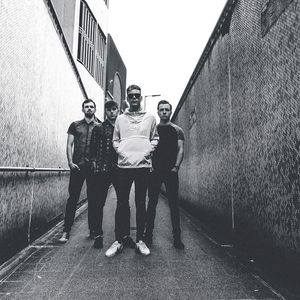 The Repeat Offenders (UK) Goodyear