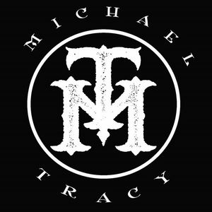 Michael Tracy The Grey Eagle