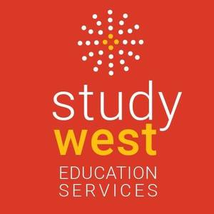 Studywest Education Services Contribute to our Newsletter | Studywest Headquarters