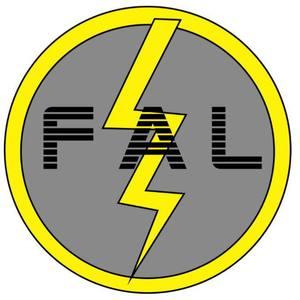 Fast As Lightning Travis Manion 9/11 Hero's Run