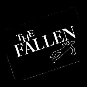 The Fallen ROC 585 Rockin Burger Bar