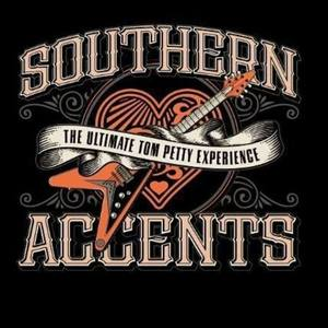 Southern Accents -A Tribute to Tom Petty and The Heartbreakers Nashville Bike Week