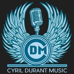Cyril Durant Perch