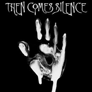 Then Comes Silence Terraza Events