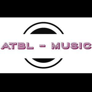 ATBL-Music Stadthalle Hamm