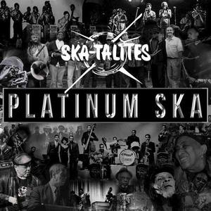The Skatalites Otus Supply