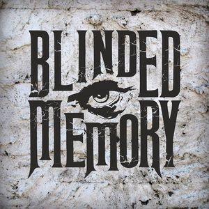 Blinded Memory Kära Kants