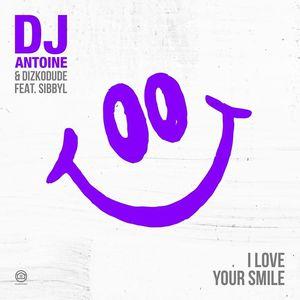 DJ Antoine DJ Antoine @ Speedway Music Festival