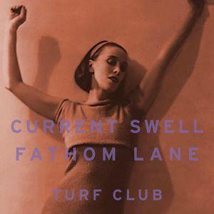 Fathom Lane The Turf Club