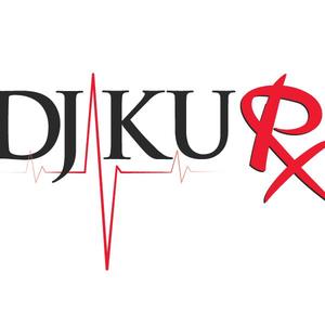 DJ Ku Rx Coyote Ugly - OKC
