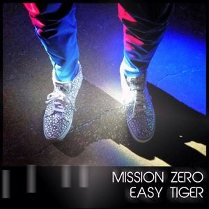 Mission Zero Winsted