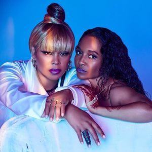 TLC Motorpoint Arena Cardiff
