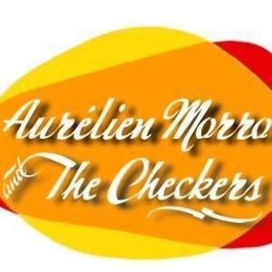 Aurélien Morro & The Checkers LE TREMPLIN