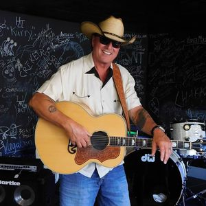 Jerry Audley Official Fan Page Stephenville