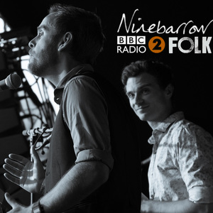 Ninebarrow St Neots Folk Club