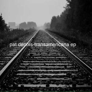 Pat Dennis Music Roslin