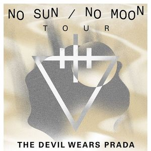The Devil Wears Prada Norva