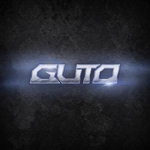 DJ Guto Mafra
