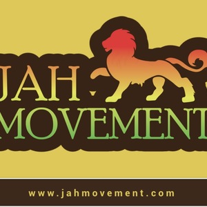 Jah Movement Reggae Band Universal City Walk - Bob Marley's