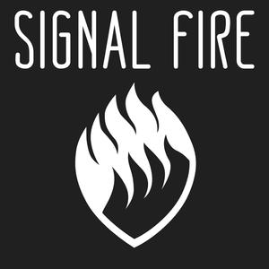 Signal Fire Surfer The Bar