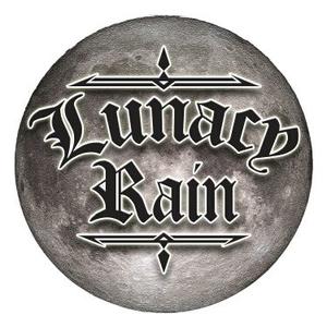 Lunacy Rain Younguns