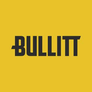Bullitt Kingsburg