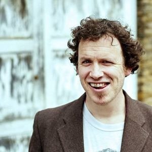 Seamus Fogarty Music Chipping Sodbury