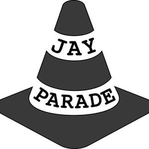 Jay Parade Dunbar
