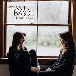 Twin Bandit West End Cultural Centre
