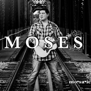 Moses Rangel Music FS TX Opry