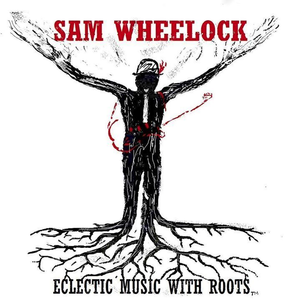 Sam Wheelock Tifton County Public Library - Songwriting Workshop