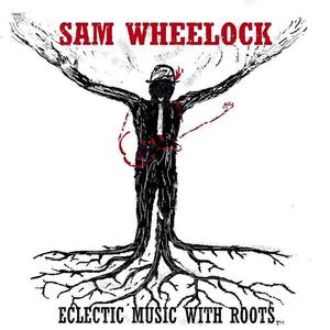 Sam Wheelock Lexington