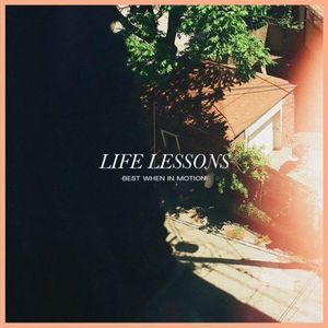 Life Lessons 1904 Music Hall