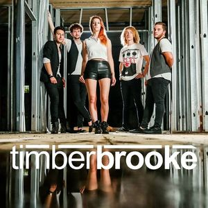 Timberbrooke Wilton