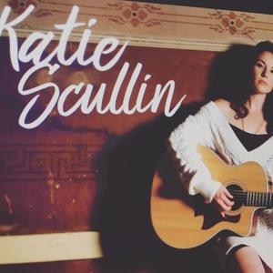 Katie Scullin Lowell