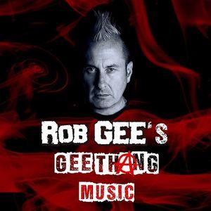 GEE thAng Music Balk