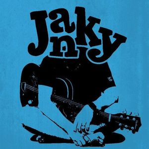 Janky The Bedford Blues and BBQ Festival