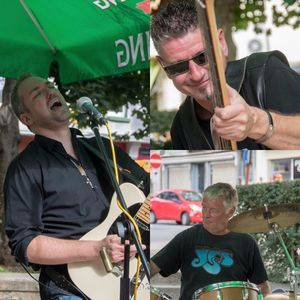 Awel Blues Experience Virton