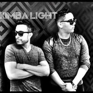 Kimba Light Bonsall