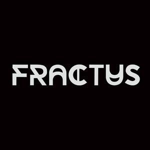 Banda Fractus Lançamento do EP