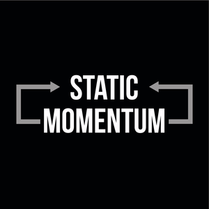 Static Momentum Swampgrass Willy's