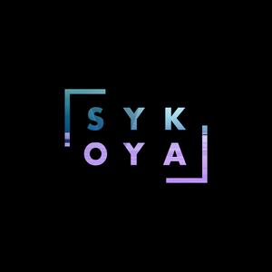 sykoya Old Queens Head