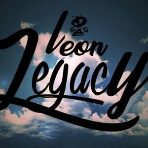 Leon Legacy Spiritual Haze