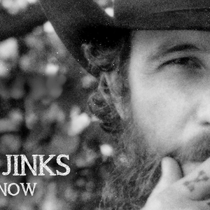 Cody Jinks Whiskey Dicks