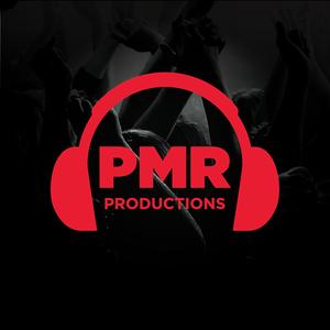PMR Group Teatro Morelos