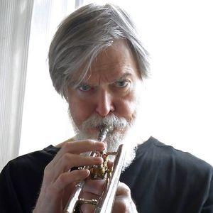 Tom Harrell Jazz Showcase