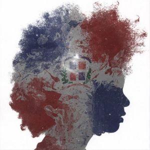 AFRO Dominicano Album Release