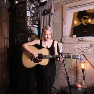 Katelynn Corll Music Plymouth Coffee Bean